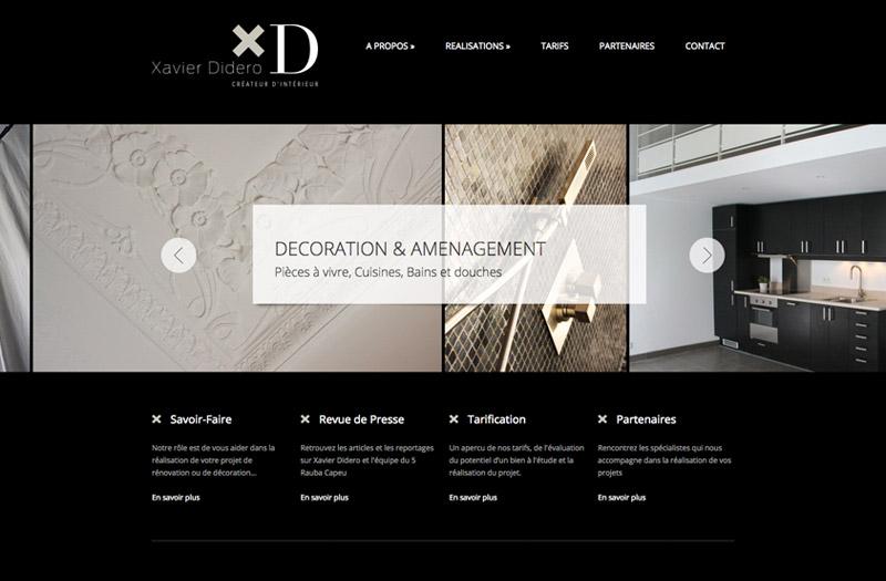 slush-agence-communication_studio_creation_site-internet-vitrine5